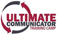Ultimate Communicator Training Camp